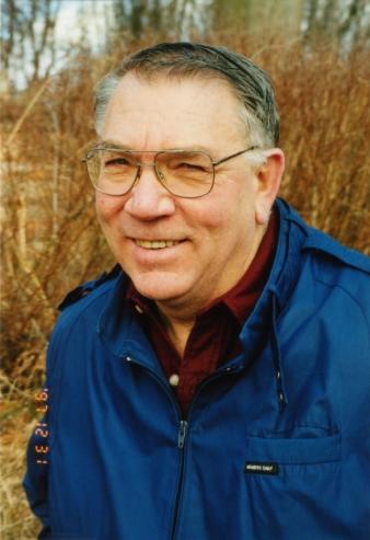 Howard Lyman, o homem que abandonou tudo por amor aos animais (Foto: Reprodução)