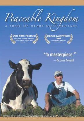Peaceable_Kingdom_(documentary)