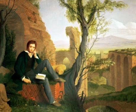 percy-shelley-jpg