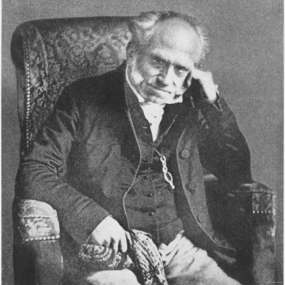 schopenhauer3