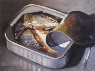 sardines-david-simons