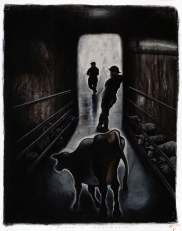 slaughterhouseentrance