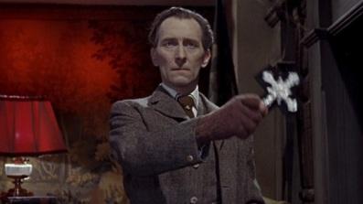 Horror-Icons-Peter-Cushing-092815