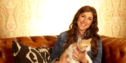 o-MAYIM-BIALIK-CAT-facebook